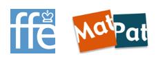 MatPat